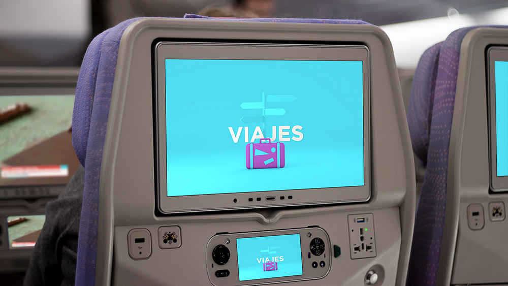 In_flight_seat_monitor