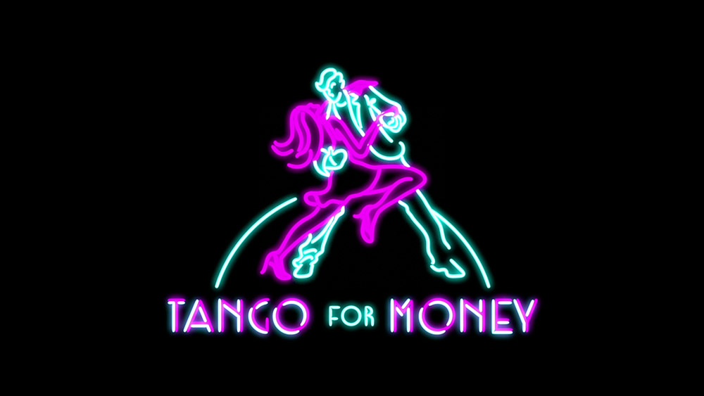 Tango for money capturas_0000_Layer 8